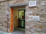 Monterotondo biblioteca comunale