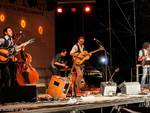 Musica da Ripostiglio foto: Roberto Bertolle