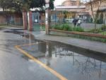 scuola materna Melograni