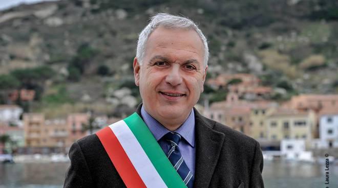 Sergio Ortelli