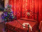 Villaggio di Natale 2016