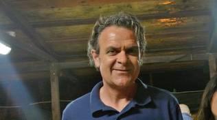 Vinicio Rosti