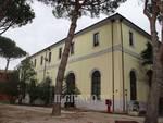 Biblioteca della Ghisa