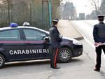carabinieri orbetello