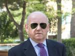 Fiorenzo Dionisi