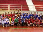 Grosseto handball