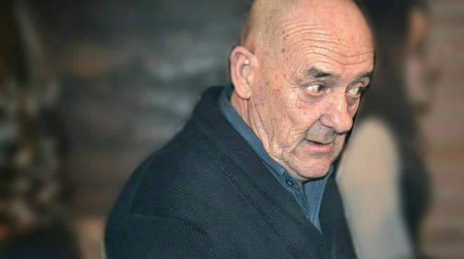 Paolo Pivirotto