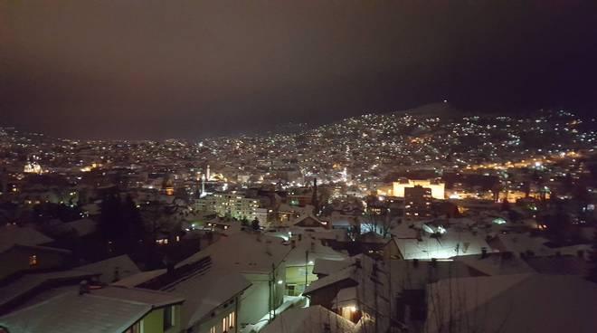 Sarajevo giorno 6