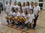 Under 16 Grosseto Volley