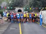atletica argentario trail