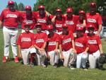 Baseball Junior Grosseto