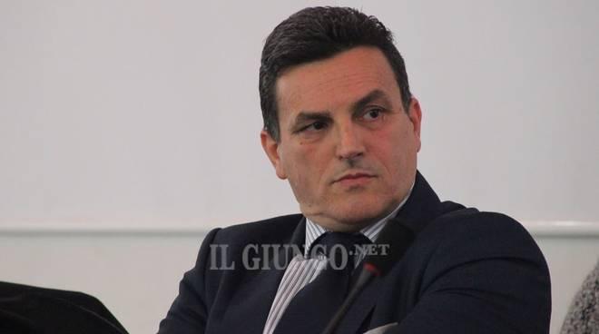 Francesco Pacini