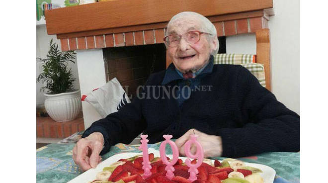 Ernesta Galeotti (109)