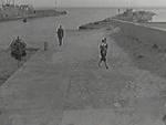 """Film """"Rivalità"""" 1953"""