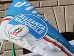 Fratelli d'Italia 2016