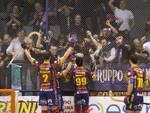 Hockey Cras Foll Coppa Italia Forte dei Marmi
