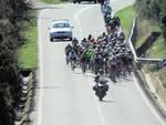 Marathon Bike ciclismo