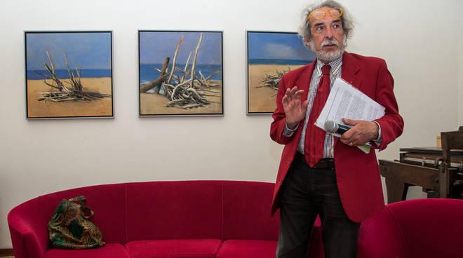 Paolo Pisani