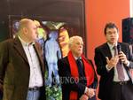 Touring Club premia Monteregio