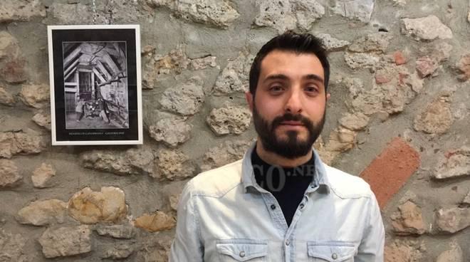 Alessandro Ciacci