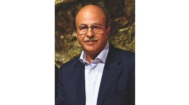 Claudio Carmelo Tipa