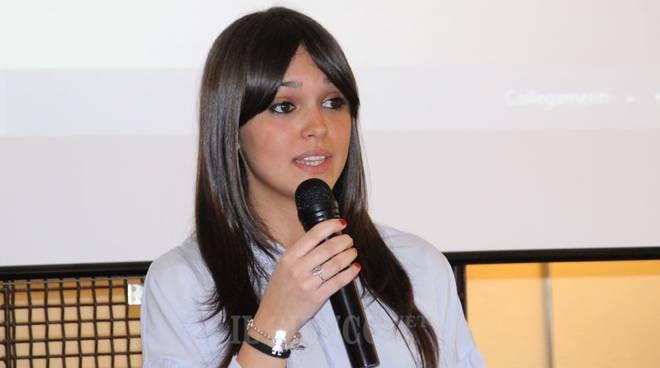 Viola Lamioni
