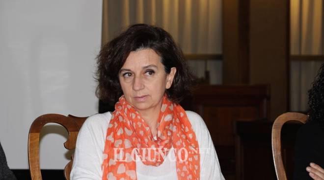 Gabriella Orlando