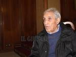 Giuliano Zacchini
