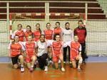 grosseto handball femminile