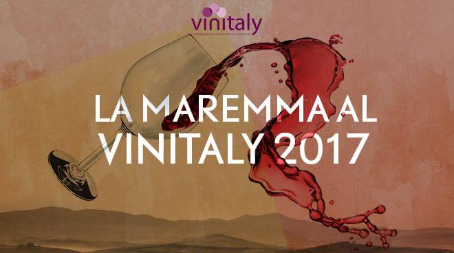 VinItaly Verona 2017: cosa fare, come arrivare e biglietti