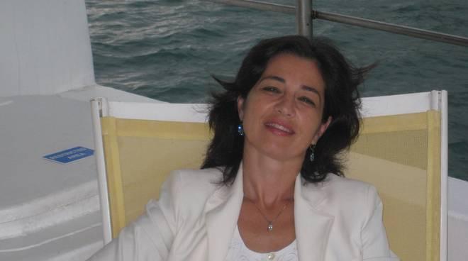 Paola Musolesi