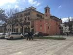 Piazza Palma