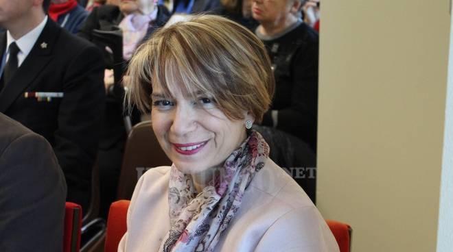 Vittoria Doretti