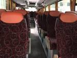 Tiemme presenta nuovi autobus