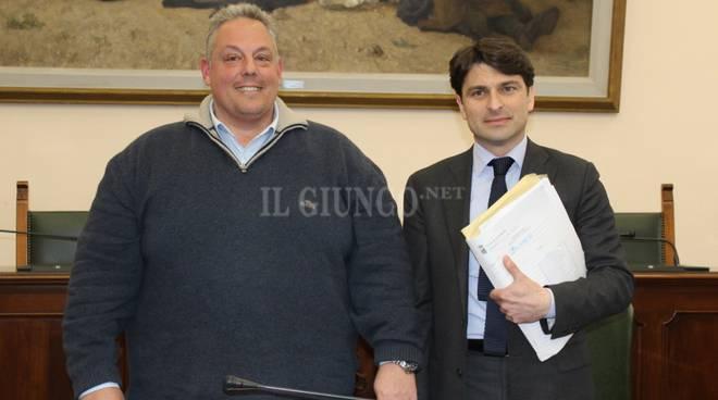 Vivarelli Colonna Cerboni