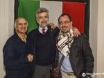 Cesare Damiano Congresso 2017