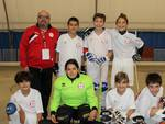 cp grosseto pattinatori under 13