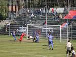 Gavorrano campione girone E sedie D 2017