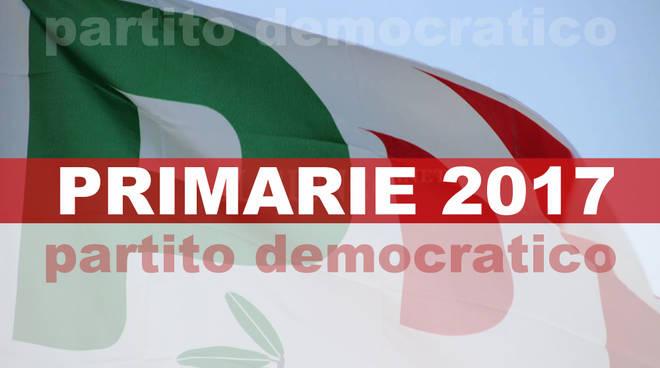 Primarie 2017