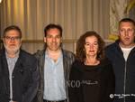 Solidarietà per il Centro Italia Foll (2017)