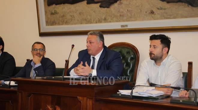 Stop Pozzi Irrigui 2017