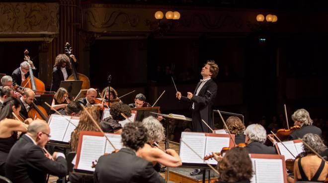 amiata piano festival orchestra della toscana