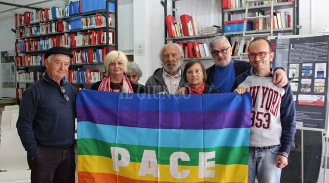 Comitato per la Pace