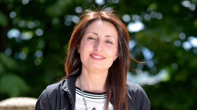 Eleonora Amaddii
