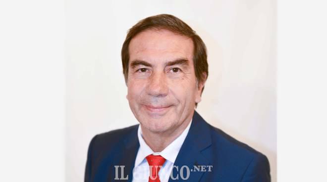 Giovanni Gherardini