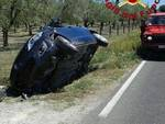 incidente loc Corano