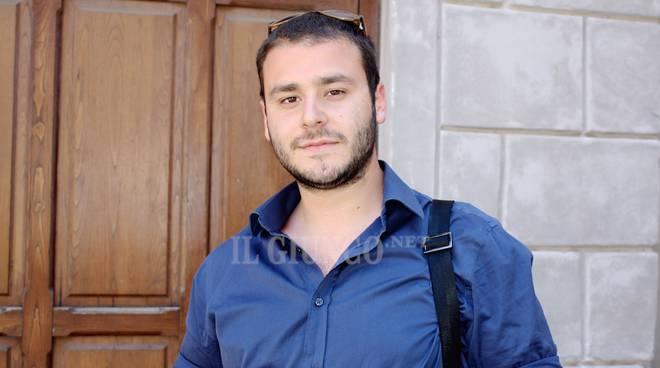 Luca Niccolini
