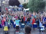 manciano street festival