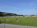 Open Day Manciano-Torino Academy