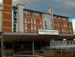 Ospedale Sant'Andrea Massa